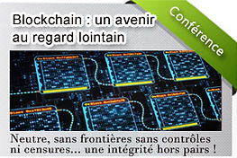 Blockchain_.jpg