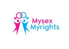 MySexMyRights_3.jpg