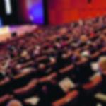 Conférences_2.jpg