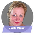 thumb_Joelle_MIGNOT_2.png