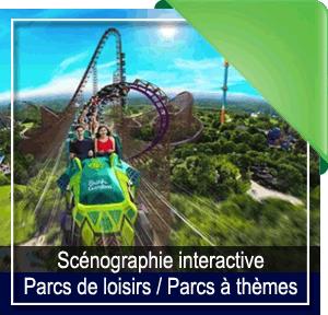 Scenographie-parcs-loisirs_.png