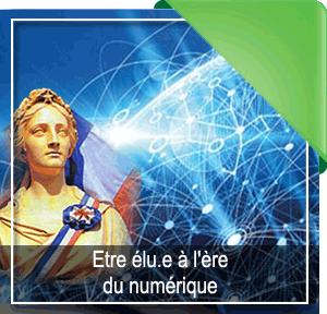 E-ELUE-digital.png