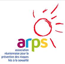 Logo-ARPS.png