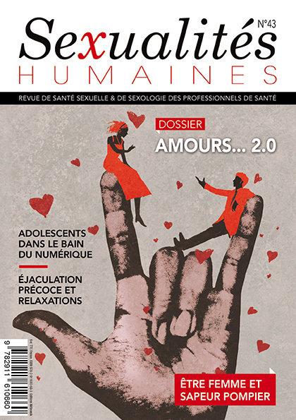 Sexualités Humaines n°43