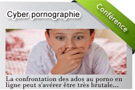 Cyber-pornographie.jpg