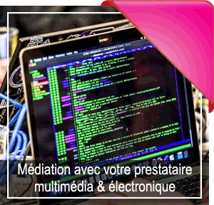 Mediation-courtage-internet.png