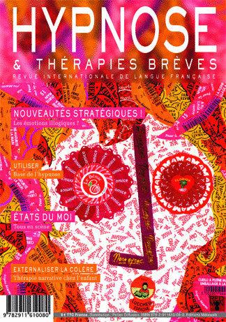 Hypnose & Thérapies Brèves n°28