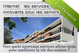 Thumb_Services_Seniors.jpg