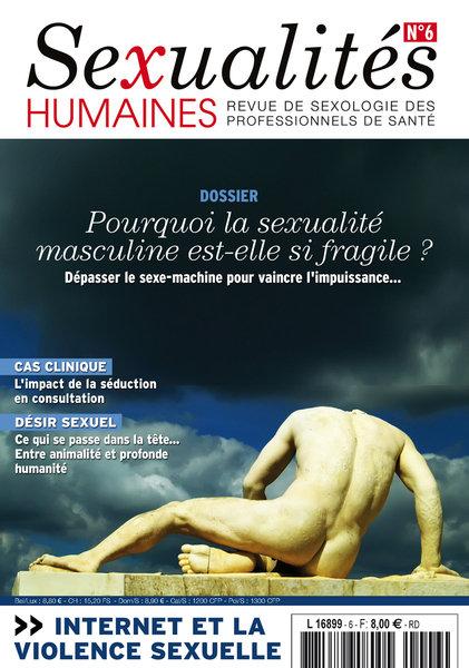 Sexualités Humaines n°6