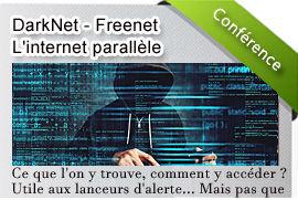 Darknet-Freenet-Onion.jpg