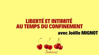 Liberte-intimite.jpg