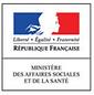 logo_Ministere_affaires_soc.png