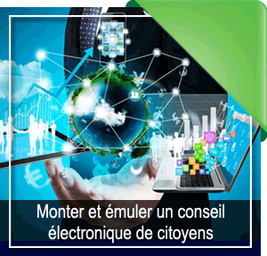 Monter-animer-conseil-citoy.png