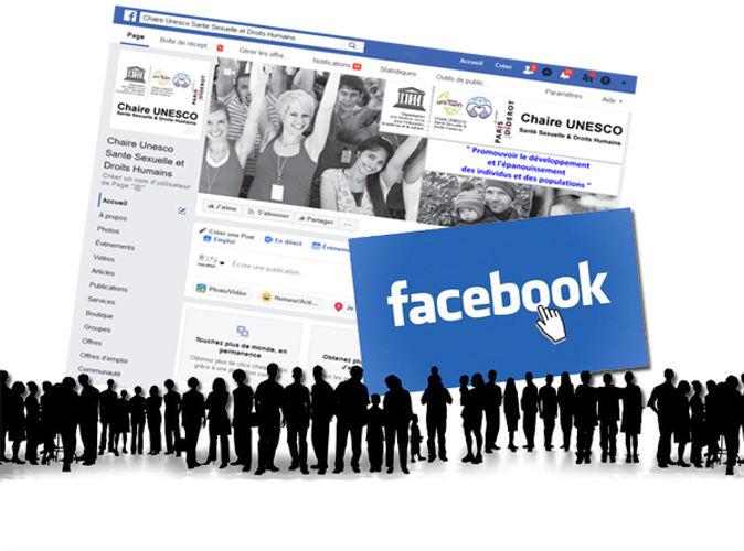 Facebook_IMAGE__.jpg
