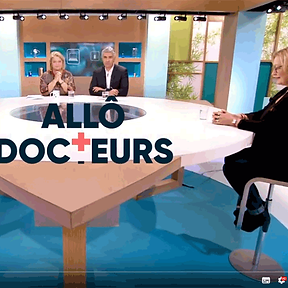Allo-docteurs.png