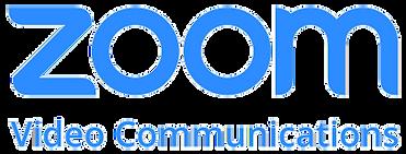 Zoom-Logo-.png