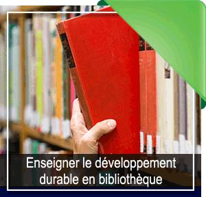 Developpement-durable-en-bi.png