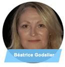 thumb_Beatrice-GODALIER_2.png