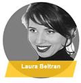 thumb_Laura_BELTRAN_2.png