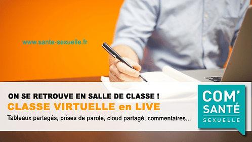 Classe_virtuelle.jpg