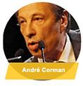 thumb_Andre-CORMAN.png