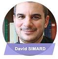thumb_David-SIMARD.jpg
