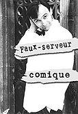 GILLES-BATAILLE_Faux_Serveu.jpg