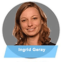 thumb_Ingrid_Geray.png