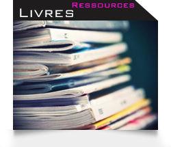 ressources_livres.jpg
