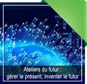 Atelier-du-futur_CONSEIL.png