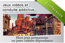 Thumb_Jeux_videos.jpg