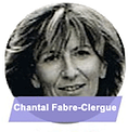 thumb_Chantal-FABRE.png