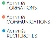 Activités__2.jpg