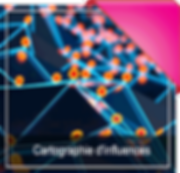 cartographie-influences-CON.png