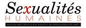 Logo-Sexualites-Humaines_sm.jpg