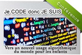 Le code pour les enfants.jpg