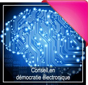 conseil-democratie-electron.png