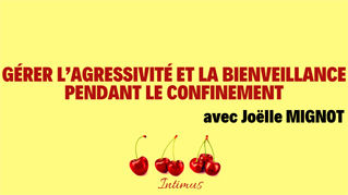 Gerer_agressivite.jpg