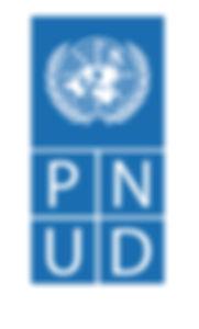 PNUD.jpg