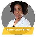 thumb_Marie-Laure-BRIVAL_2.jpg