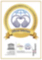 logo-UNESCO-Official-Select.jpg