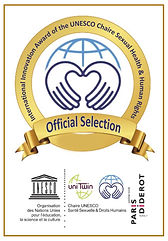 logo-UNESCO-Official-Select.jpg