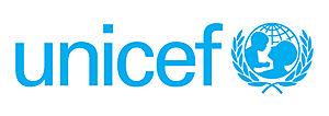 Unicef__2.jpg