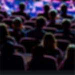 Conférences__1.jpg