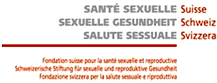 SS_suisse__1.png