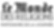 logo_LMDR.png