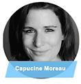 thumb_Capucine-MOREAU.png