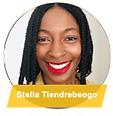 thumb_Stella_TIENDREBEOGO_3.png