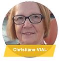 thumb_Christiane_VIAL.png