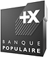 Banque_Populaire_20.png
